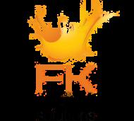 F K Solutions Logo 25_04_18zugeschnitten