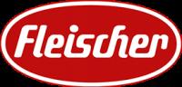 Logo_Fleischer_4cklein