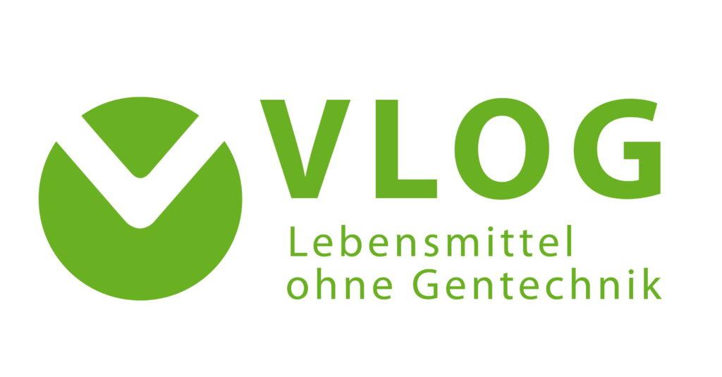 Dieses Bild zeigt das Logo von VLOG